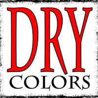 Paint ranges - Paint and colors for scale modelers