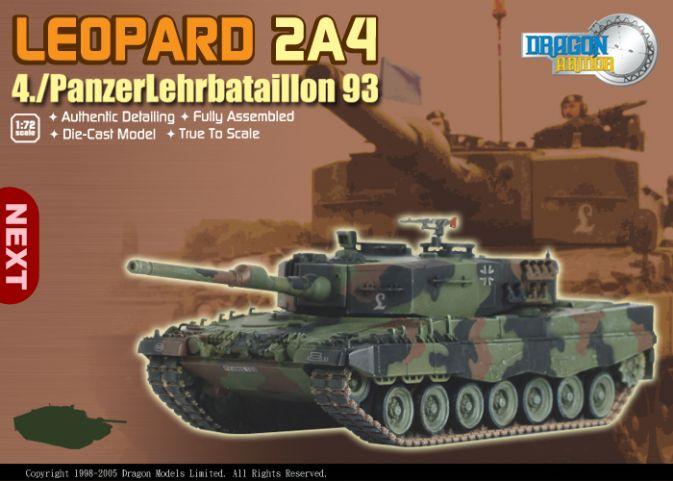 Leopard 2a4 Dragon Armor 60082 2005 600 x 428 jpeg 47 кб. leopard 2a4 dragon armor 60082 2005
