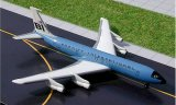 Gemini Jets GJAAL297 American Airlines Freighter B707-320C Diecast 1:400  NOS