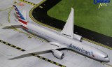 1:200 Boeing 777-300ER American Airlines (Gemini Jets G2AAL685)