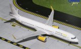 1:200 Airbus A321S Vueling (Gemini Jets G2VLG687)