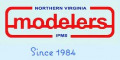 IPMS Northern Virginia Modelers