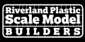 Riverland Plastic Scale Model Builders