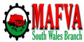 Miniature AFV Association South Wales