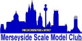 Merseyside Scale Model Club & District