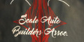 Scale Auto Builders Association