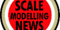 Scale Modelling News
