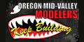 Oregon Mid-Valley Modelers