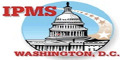 IPMS Washington DC