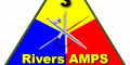 3 Rivers AMPS