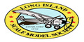 Long Island Scale Model Society