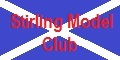 Stirling District Plastic Modelers Club